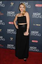 Celebrity Photo: Elisabeth Harnois 2000x3000   751 kb Viewed 72 times @BestEyeCandy.com Added 691 days ago