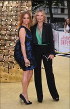Celebrity Photo: Kate Moss 1470x2278   415 kb Viewed 68 times @BestEyeCandy.com Added 862 days ago