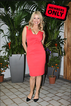 Celebrity Photo: Melinda Messenger 3149x4724   1.3 mb Viewed 0 times @BestEyeCandy.com Added 427 days ago
