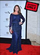 Celebrity Photo: Brooke Shields 3920x5400   1.4 mb Viewed 2 times @BestEyeCandy.com Added 293 days ago