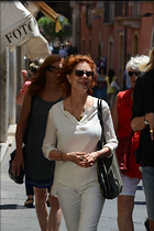 Celebrity Photo: Susan Sarandon 1200x1800   203 kb Viewed 105 times @BestEyeCandy.com Added 40 days ago