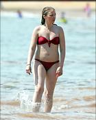 Celebrity Photo: Elisabeth Harnois 2404x3000   511 kb Viewed 71 times @BestEyeCandy.com Added 693 days ago