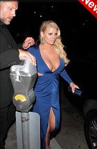 Celebrity Photo: Jessica Simpson 2671x4086   1,034 kb Viewed 32 times @BestEyeCandy.com Added 12 days ago