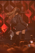 Celebrity Photo: Ariana Grande 681x1024   127 kb Viewed 5 times @BestEyeCandy.com Added 30 days ago