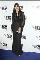 Celebrity Photo: Monica Bellucci 3000x4500   683 kb Viewed 21 times @BestEyeCandy.com Added 41 days ago