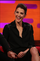 Celebrity Photo: Cobie Smulders 1921x2881   1.2 mb Viewed 56 times @BestEyeCandy.com Added 89 days ago