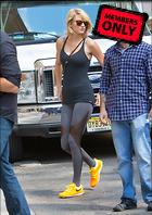 Celebrity Photo: Taylor Swift 1638x2313   2.6 mb Viewed 1 time @BestEyeCandy.com Added 16 days ago