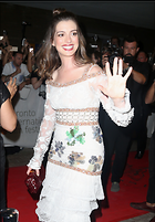 Celebrity Photo: Anne Hathaway 2093x3000   638 kb Viewed 24 times @BestEyeCandy.com Added 144 days ago