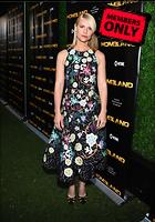 Celebrity Photo: Claire Danes 2611x3738   1.3 mb Viewed 1 time @BestEyeCandy.com Added 641 days ago