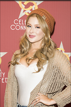 Celebrity Photo: Renee Olstead 1200x1800   351 kb Viewed 57 times @BestEyeCandy.com Added 45 days ago
