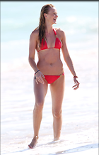Celebrity Photo: Anne Vyalitsyna 1926x3000   389 kb Viewed 36 times @BestEyeCandy.com Added 455 days ago