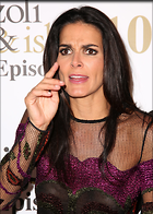 Celebrity Photo: Angie Harmon 2139x3000   1.2 mb Viewed 176 times @BestEyeCandy.com Added 333 days ago