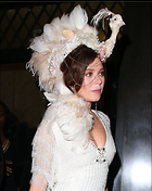 Celebrity Photo: Anna Friel 1200x1506   294 kb Viewed 104 times @BestEyeCandy.com Added 381 days ago