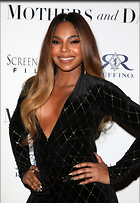 Celebrity Photo: Ashanti 14 Photos Photoset #316009 @BestEyeCandy.com Added 294 days ago