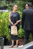 Celebrity Photo: Jennifer Lopez 1200x1778   374 kb Viewed 97 times @BestEyeCandy.com Added 14 days ago