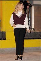 Celebrity Photo: Sienna Miller 1200x1800   271 kb Viewed 6 times @BestEyeCandy.com Added 21 days ago