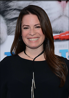 Celebrity Photo: Holly Marie Combs 1470x2082   167 kb Viewed 83 times @BestEyeCandy.com Added 224 days ago