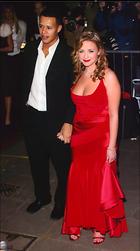 Celebrity Photo: Charlotte Church 1500x2685   429 kb Viewed 190 times @BestEyeCandy.com Added 739 days ago