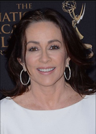 Celebrity Photo: Patricia Heaton 300x420   27 kb Viewed 119 times @BestEyeCandy.com Added 138 days ago