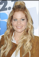 Celebrity Photo: Candace Cameron 1200x1716   469 kb Viewed 30 times @BestEyeCandy.com Added 40 days ago