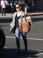 Celebrity Photo: Amy Adams 1200x1624   222 kb Viewed 28 times @BestEyeCandy.com Added 87 days ago