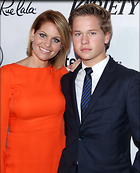 Celebrity Photo: Candace Cameron 2400x2974   766 kb Viewed 105 times @BestEyeCandy.com Added 358 days ago