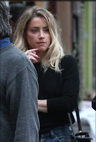 Celebrity Photo: Amber Heard 658x968   303 kb Viewed 39 times @BestEyeCandy.com Added 78 days ago