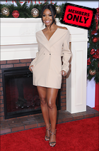 Celebrity Photo: Gabrielle Union 2632x3994   1.3 mb Viewed 2 times @BestEyeCandy.com Added 10 days ago