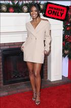 Celebrity Photo: Gabrielle Union 2632x3994   1.3 mb Viewed 3 times @BestEyeCandy.com Added 301 days ago