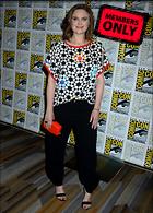 Celebrity Photo: Emily Deschanel 3150x4378   2.6 mb Viewed 3 times @BestEyeCandy.com Added 503 days ago