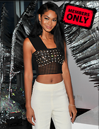 Celebrity Photo: Chanel Iman 2100x2723   1.4 mb Viewed 1 time @BestEyeCandy.com Added 564 days ago