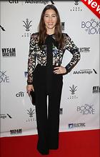 Celebrity Photo: Jessica Biel 1200x1885   224 kb Viewed 12 times @BestEyeCandy.com Added 4 days ago
