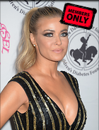 Celebrity Photo: Carmen Electra 3000x3920   1.8 mb Viewed 5 times @BestEyeCandy.com Added 154 days ago