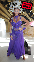 Celebrity Photo: Amy Childs 2339x4193   1.7 mb Viewed 7 times @BestEyeCandy.com Added 808 days ago