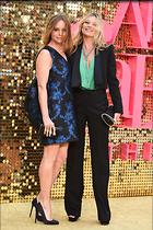 Celebrity Photo: Kate Moss 1470x2204   389 kb Viewed 67 times @BestEyeCandy.com Added 862 days ago