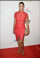 Celebrity Photo: Eva La Rue 3150x4577   1.1 mb Viewed 96 times @BestEyeCandy.com Added 135 days ago