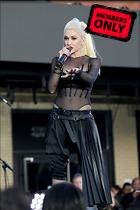 Celebrity Photo: Gwen Stefani 2133x3200   1.7 mb Viewed 1 time @BestEyeCandy.com Added 465 days ago