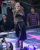Celebrity Photo: Gwen Stefani 1800x2246   587 kb Viewed 64 times @BestEyeCandy.com Added 465 days ago