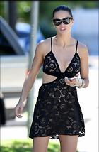 Celebrity Photo: Adriana Lima 1200x1832   207 kb Viewed 79 times @BestEyeCandy.com Added 156 days ago