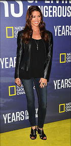 Celebrity Photo: Shannon Elizabeth 1200x2458   429 kb Viewed 39 times @BestEyeCandy.com Added 184 days ago