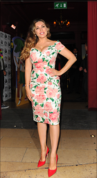 Celebrity Photo: Kelly Brook 2200x4051   875 kb Viewed 7 times @BestEyeCandy.com Added 15 days ago