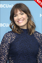 Celebrity Photo: Mandy Moore 1200x1800   371 kb Viewed 17 times @BestEyeCandy.com Added 13 days ago