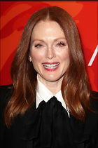 Celebrity Photo: Julianne Moore 798x1201   275 kb Viewed 21 times @BestEyeCandy.com Added 29 days ago
