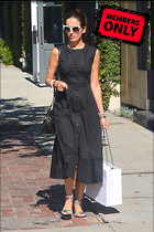 Celebrity Photo: Camilla Belle 2400x3600   2.2 mb Viewed 0 times @BestEyeCandy.com Added 3 days ago