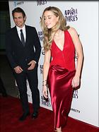Celebrity Photo: Amber Heard 2325x3100   1,027 kb Viewed 38 times @BestEyeCandy.com Added 278 days ago