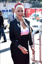 Celebrity Photo: Christina Aguilera 1200x1800   344 kb Viewed 158 times @BestEyeCandy.com Added 575 days ago