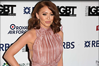 Celebrity Photo: Natasha Hamilton 1470x980   139 kb Viewed 121 times @BestEyeCandy.com Added 702 days ago