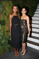 Celebrity Photo: Freida Pinto 1200x1800   404 kb Viewed 57 times @BestEyeCandy.com Added 71 days ago