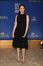 Celebrity Photo: Anna Kendrick 2400x3677   864 kb Viewed 17 times @BestEyeCandy.com Added 124 days ago