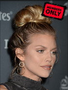 Celebrity Photo: AnnaLynne McCord 3000x3968   1.6 mb Viewed 1 time @BestEyeCandy.com Added 116 days ago